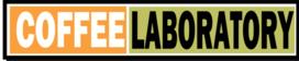 cl-logo.png