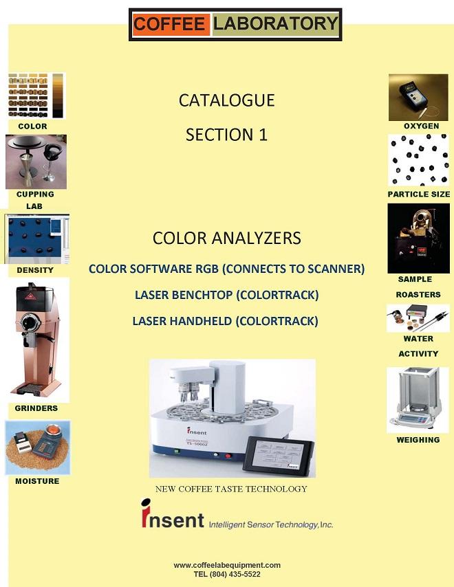 coffee-lab-brochure.jpg